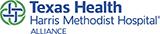 Texas Health Alliance