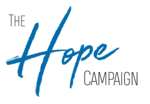 The Hope Campaign